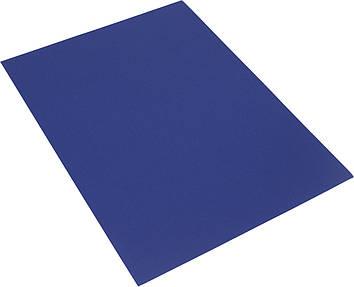 Папір кольор. А4 80г/м темн. Spectra Color Cobalt 42A (т. син.)(100)