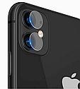 Защитное стекло на заднюю камеру Apple iphone XS MAX XR X 7 8 Plus \iPhone 11 Max Pro \iPhone 11Pro, фото 10