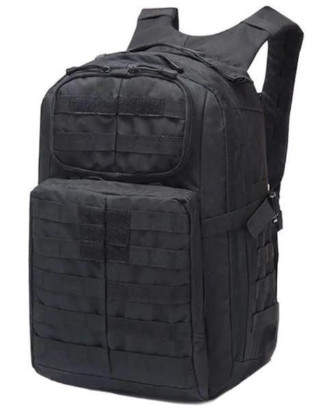 Рюкзак городской A99(черный)