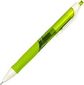 "Ручка авт. гел. ""Joyko"" №GP-259 0,5 мм чорна(12)(144)"