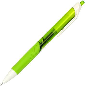 """Ручка авт. гел. """"Joyko"""" №GP-259 0,5 мм синя(12)(144)"""