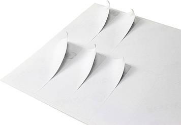 "Етикетки самокл. ""Xerox"" А4/16 99,1х34 №6296(100)"