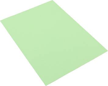 Папір кольор. А4 160г/м паст. Spectra Color Lagoon 130 (св. зелен.)(250)