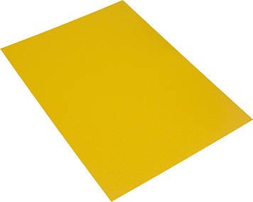 Папір кольор. А4 80г/м інт. Spectra Color Gold 200 (золото)(100)