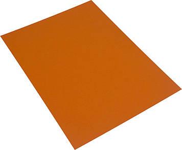 Папір кольор. А4 80г/м інт. Spectra Color Saffron 240 (помаранчевий)(100)