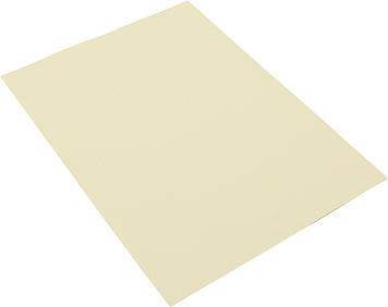Папір кольор. А4 80г/м паст. Spectra Color Cream 110 (білий)(100)