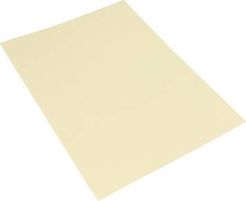 Папір кольор. А4 80г/м паст. Spectra Color Ivory 100 (слонова кисть)(500)