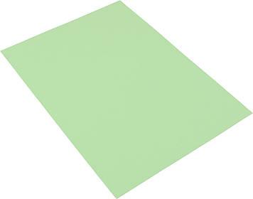 Папір кольор. А4 80г/м паст. Spectra Color Lagoon 130 (св. зелен.)(100)