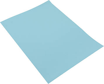 Папір кольор. А4 80г/м паст. Spectra Color Ocean 120 (св. блакит.)(500)