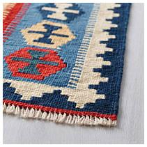 Восточные ковры