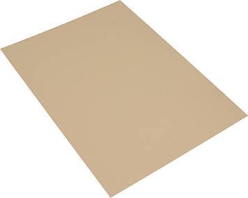 Папір кольор. А4 80г/м паст. Spectra Color Peach 150 (персик)(100)