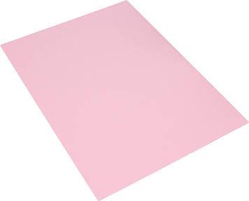 Папір кольор. А4 80г/м паст. Spectra Color Pink 170 (рожев.)(100)