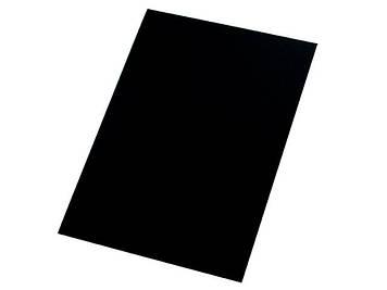 Папір для дизайну Elle Erre A4 №22/16F41022 ferro 220г/м2,сір., дві текстури, Fabriano(10)