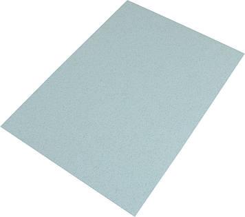"""Папір для пастелі """"Tiziano"""" А4 №15 marina 160г/м2 №16F4115(блакитний з ворсинками)(10)"""