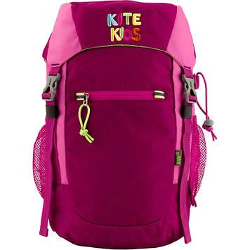 """Рюкзак дошкільн. """"Kite"""" 1від.,4карм. №K18-542S-1"""