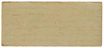 Елемент декору 2-3,9см фанера асорті(10)