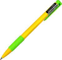 """Ручка авт. кульк. """"Economix"""" №E10219 Phaeton 0,5 мм син.(50)"""