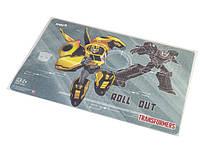 """Підкладка для столу """"Kite"""" №TF17-207 Transformers (42,5х29cм) PP(10)"""