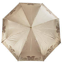 Складной зонт Trust Зонт женский автомат  TRUST (ТРАСТ) Z32473-6