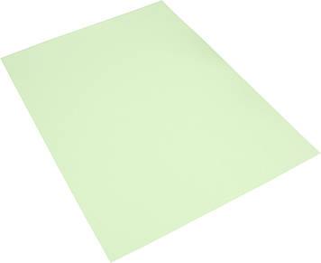 Папір кольор. А3 80г/м паст. Spectra Color Lagoon 130 (св. зелен.)(500)