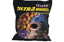 Бойли Traper Ultra boilies  500г 12 мм