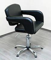 Парикмахерское кресло Глория на пневматике