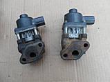 Клапан EGR Suzuki Grand Vitara Swift SX4 1811169G01, фото 2