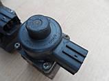 Клапан EGR Suzuki Grand Vitara Swift SX4 1811169G01, фото 5