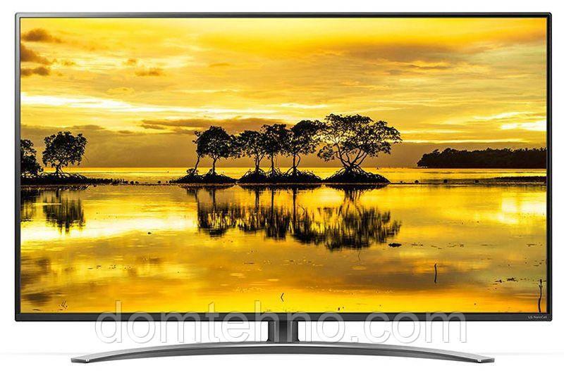 Телевізор LG 65SM9010