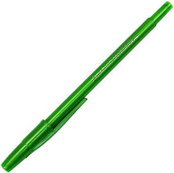 """Ручка кульк. """"Radius"""" №0992/0092 Matrixx 0,7 мм синя,картон. уп. мікс(50)(500)(2000)"""