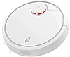 Робот-пылесос Xiaomi Mi Robot Vacuum Cleaner (White)