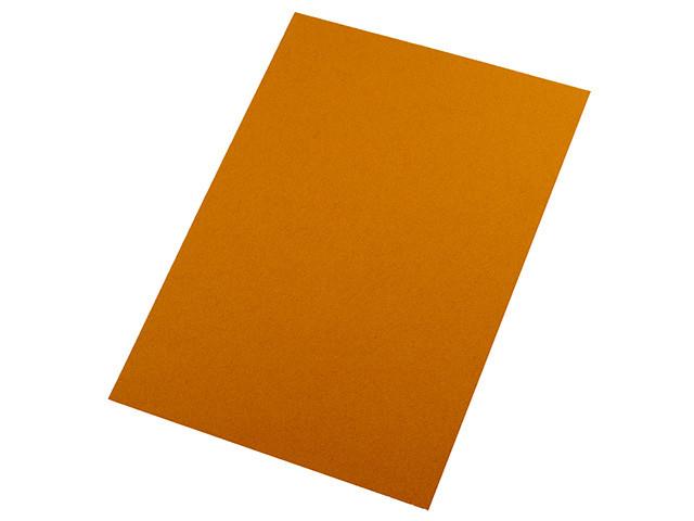 Папір для дизайну Elle Erre A4 №03/16F41003 divani 220г/м2,коричн.,дві текстуриFabriano(10)