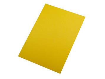 Папір для дизайну Elle Erre A4 №01/16F41001 panna 220г/м2,бежев.,дві текстури Fabriano(10)