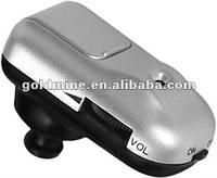 Слуховой  аппарат Micro Plus Микро Плюс, фото 1