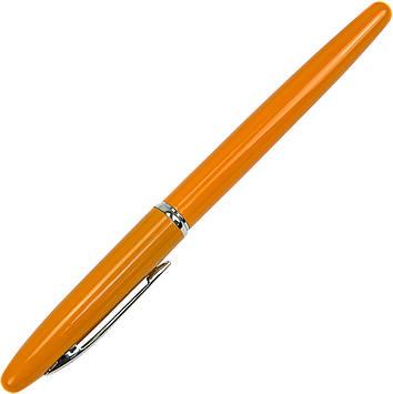 """Ручка кап. метал. """"Baixin"""" №RP904 mix(12)"""