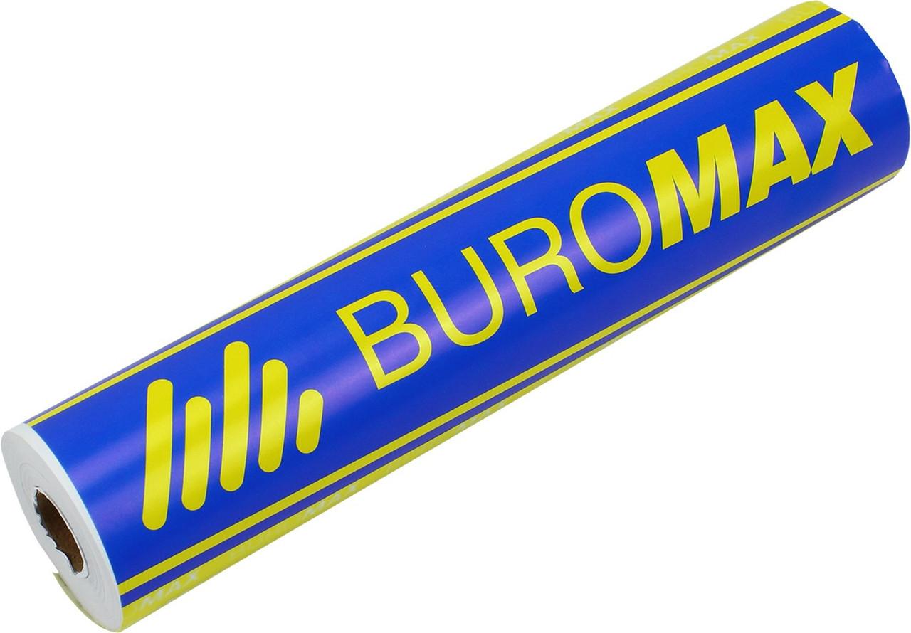 "Факс-папір ""Buromax"" 210ммх25м №2800(25)"