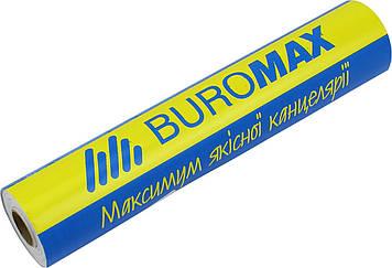 "Факс-папір ""Buromax"" 210ммх21м №2802(30)"