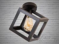 Светильник подвес в стиле Loft люстра