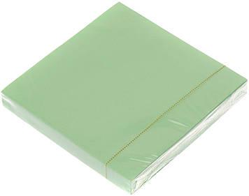 "Блок/заст. липк. куля 75х75мм 100арк. pastel mix GN ""Global Notes"" №6716/7617(12)"