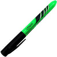 "Текстмаркер ""Maped"" Fluo Peps Pen №734033 зелений(12)"