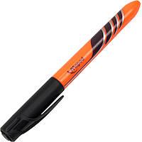 "Текстмаркер ""Maped"" Fluo Peps Pen №734035 помаранчевий(12)"