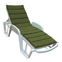 Матрац для лежака ONDA дралон 2497