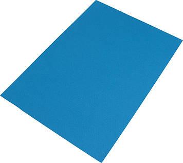 """Папір для пастелі """"Tiziano"""" А4 №18 adriatic 21х29,7см 160г/м2 №16F4118 (синій)(10)"""