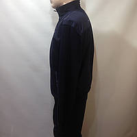 Мужской весенний спортивный костюм Bilcee (большой размер) 5xl, 6xl