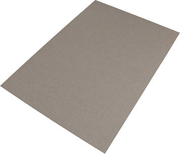 "Папір для пастелі ""Tiziano"" А3 №28 lama 29,7х42см 160г/м2 №72942128 (білий)(10)"