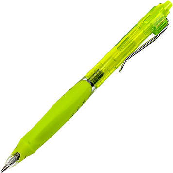"Ручка авт. гел. ""Axent"" №AG1080-02 Ergo&Quick dry ink 0,5мм синя(12)(60)"