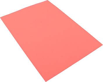 Папір кольор. А3 75г/м неон Spectra Color Pink 342 (рожевий)(500)