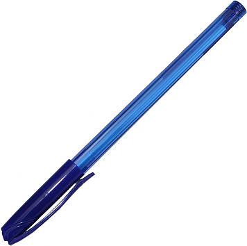 """Ручка кульк. """"Unimax"""" №UX-102-02 Style G7-2 1мм сіня(50)"""