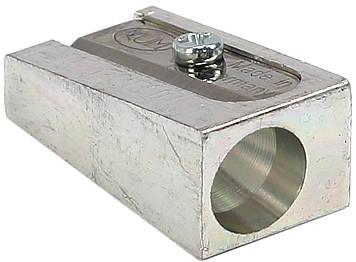 "Чинка ""Kum"" №400K метал. клинопод.(28)"