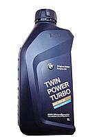 Масло BMW TwinPower Turbo Longlife-12FE 0W-30 1л